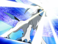 Drew Absol Flash.png