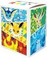 Eevee Collection Deck Case Back.jpg