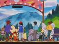 Extreme Pokémon Race various 4.png