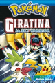 Giratina and the Sky Warrior cover FI.png