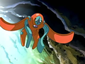 Max Deoxys Defense Forme.png