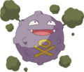 109Koffing AG anime.png