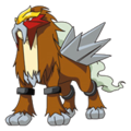 244-Entei.png