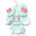 869Alcremie-Mint Cream-Love.png