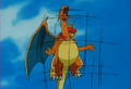 Ash Charizard Aerial Submission.png