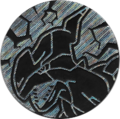 BGZ Silver Zekrom Coin.png