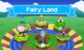 Fairy Land Rumble World.png