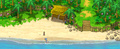 Lapras Beach Ranger3.png