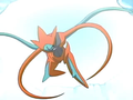Max Deoxys Attack Forme.png