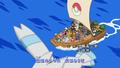 OPJ12 Boat Scene 5.png