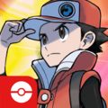 Pokémon Masters icon.png