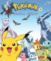 Pokemon visual guide.png