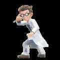 VSScientist PE.png
