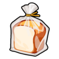 Curry Ingredient Bread Sprite.png