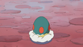 Cyndaquil Egg.png
