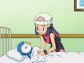 Dawn Piplup bedside.png
