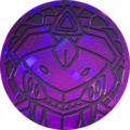 EVOBL Purple Genesect Coin.png