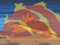 Jimmy Typhlosion Flame Wheel.png