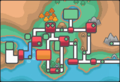 Johto Goldenrod City Map.png