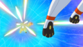 Necrozma Prismatic Laser.png