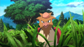 Spearow anime M20.png
