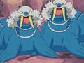 Team Aqua Walrein.png