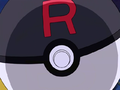 Team Rocket Ball.png