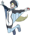 XY Sky Trainer F.png