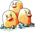 051Dugtrio RB.png