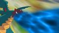 Dino Druddigon Dragon Rage.png