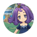 Masters Acerola story icon.png