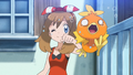 May Torchic ORAS Trailer.png