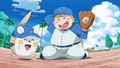 Sophocles baseball uniform.png