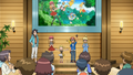 Summer Camp PokéVision competition.png