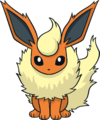 136Flareon Dream 2.png