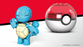 Construx PBC Squirtle.png