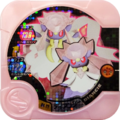 Diancie 04 SCR.png