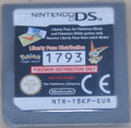 Distribution cartridge Liberty Ticket EU.png