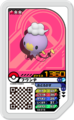 Drifloon D2-016.png