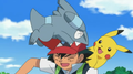 Gible Ash head.png