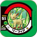 Leafeon 3 44.png