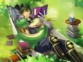 Motonari Read.png