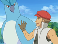 Noland and Articuno.png