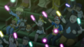 Pokémon Showcase Glowsticks.png
