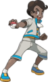 XY Rising Star M.png