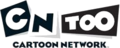 CartoonNetworkToo-logo.png