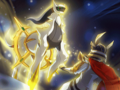 Conquest Arceus appearance.png