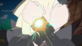 Gladion Z-Power Ring.png