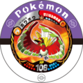 Ho-Oh 17 003.png