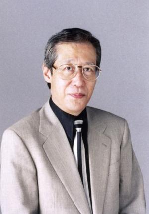 Iemasa Kayumi.png